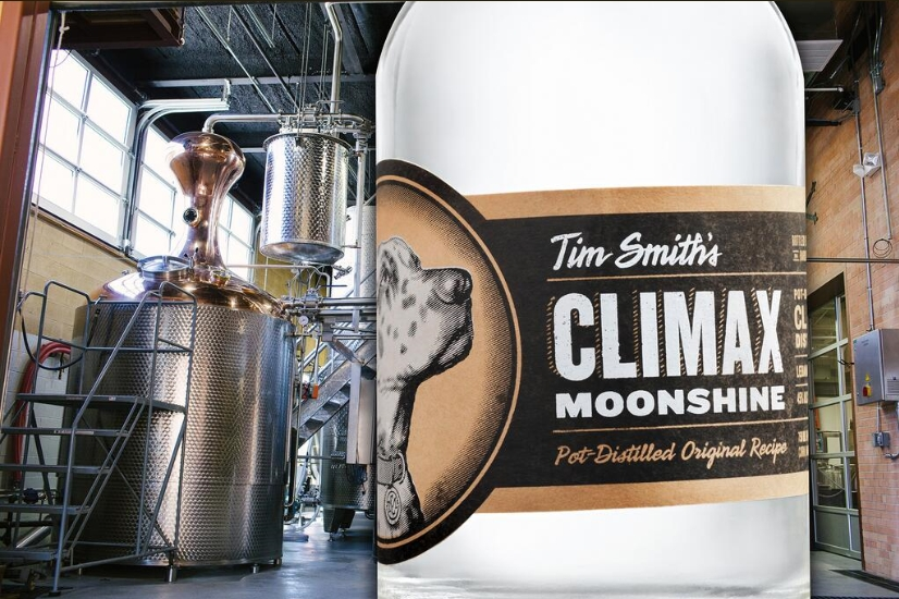 climax moonshine for sale online
